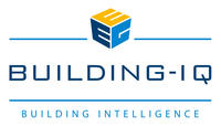building-iq  grote beer